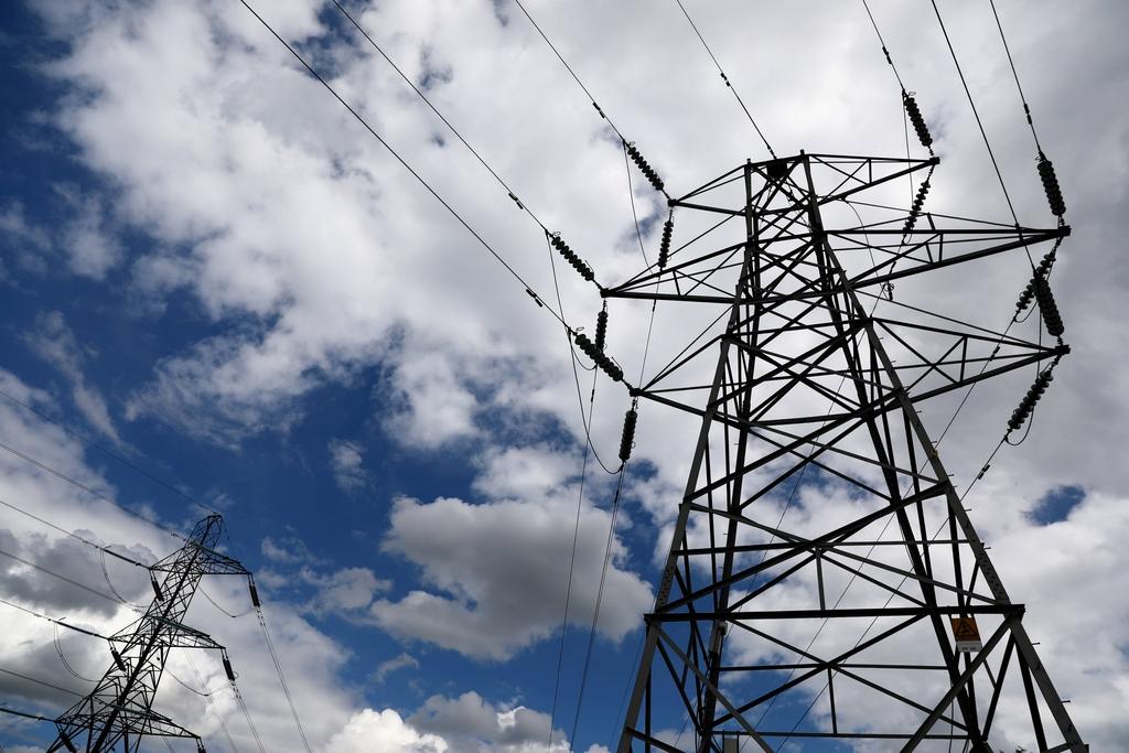 Continúa con afectaciones disponibilidad de generación eléctrica en Cuba