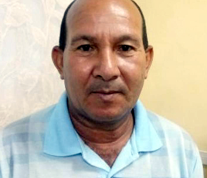 Continúan en Bayamo inversiones y mantenimientos por parte de Recursos Hidráulicos