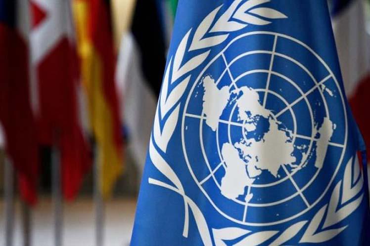 Líderes del Caribe presentes en quinta jornada del debate en ONU