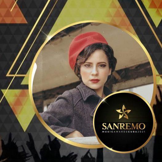 Granmenses rumbo al San Remo Music Awards