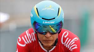 Arlenis consigue quinto lugar histórico en campeonato mundial