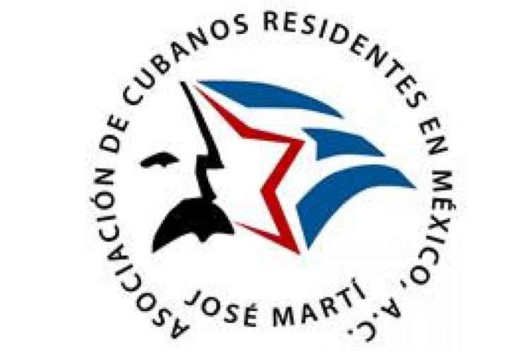 Cubanos en México apoyan propuesta de López Obrador sobre Cuba