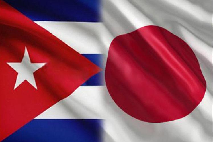 Nace en Japón asociación contra bloqueo de EEUU a Cuba