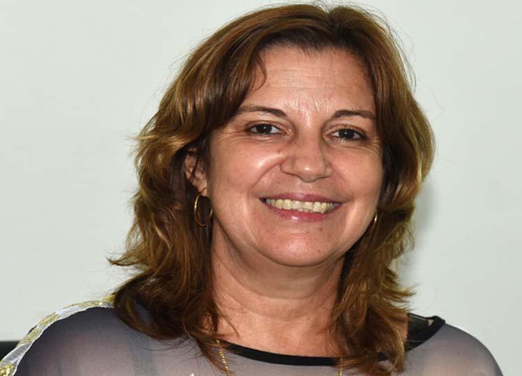 Múltiples retos en el ordenamiento jurídico de Cuba
