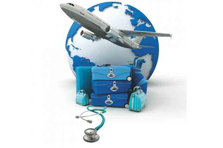 Consideran al turismo médico como impulsor de los viajes