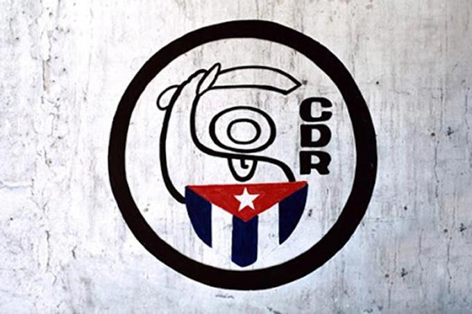 Camino a su perfeccionamiento los CDR quieren ser una organización útil a la comunidad