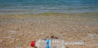 Turismo se moviliza hacia economía circular de los plásticos