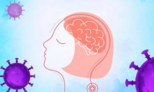 ¿Cuál es el impacto sicológico que provoca la covid-19 en las diversas edades? (+Video)