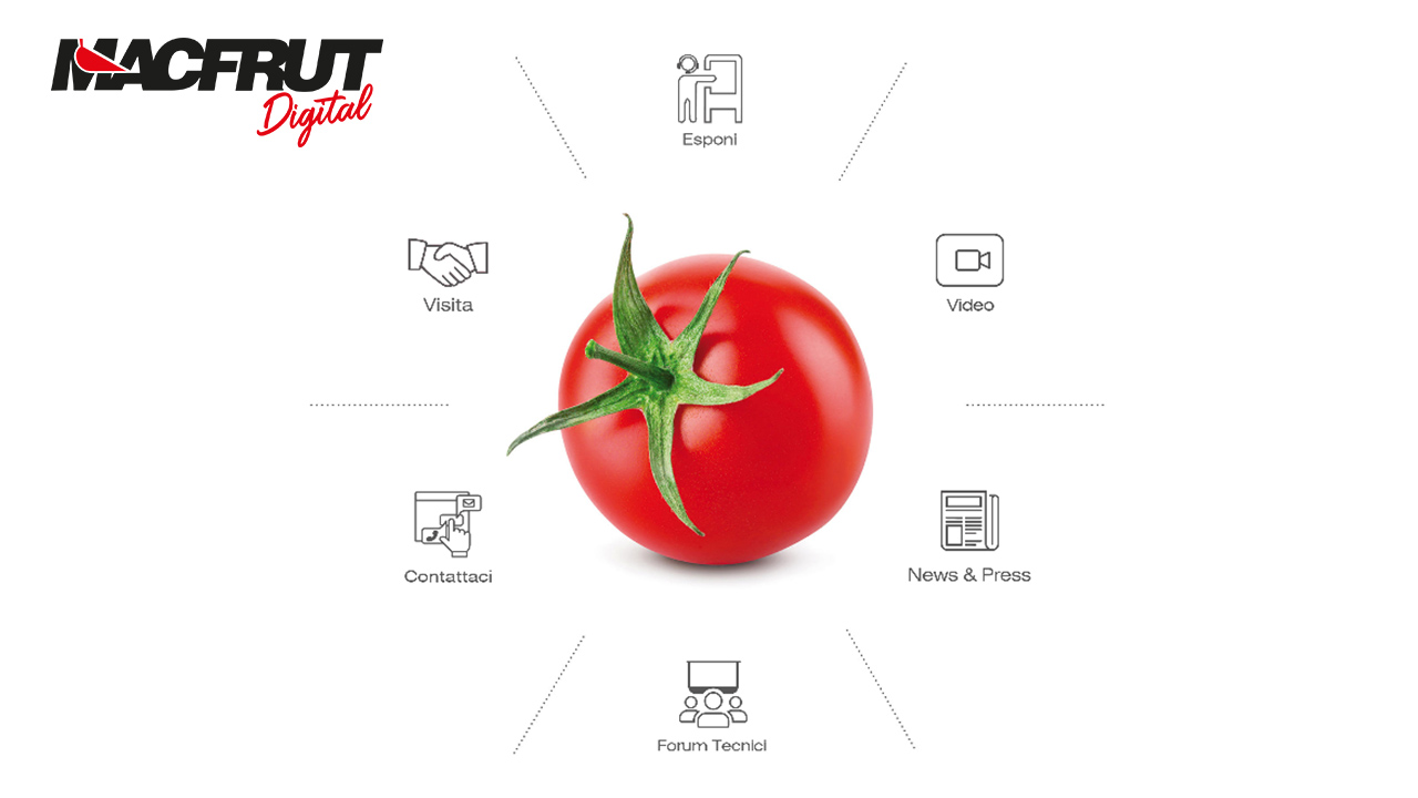 Promueven productos agrícolas cubanos en Italia