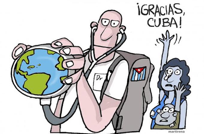 Cuba reafirmará compromiso con multilateralismo y solidaridad en ONU