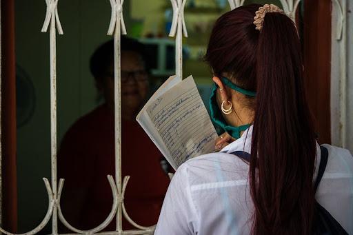 Analiza Consejo de Gobierno en Granma situación epidemiológica de la provincia
