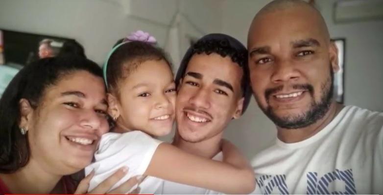 La ruta del derecho familiar en Cuba hasta un nuevo Código de las Familias