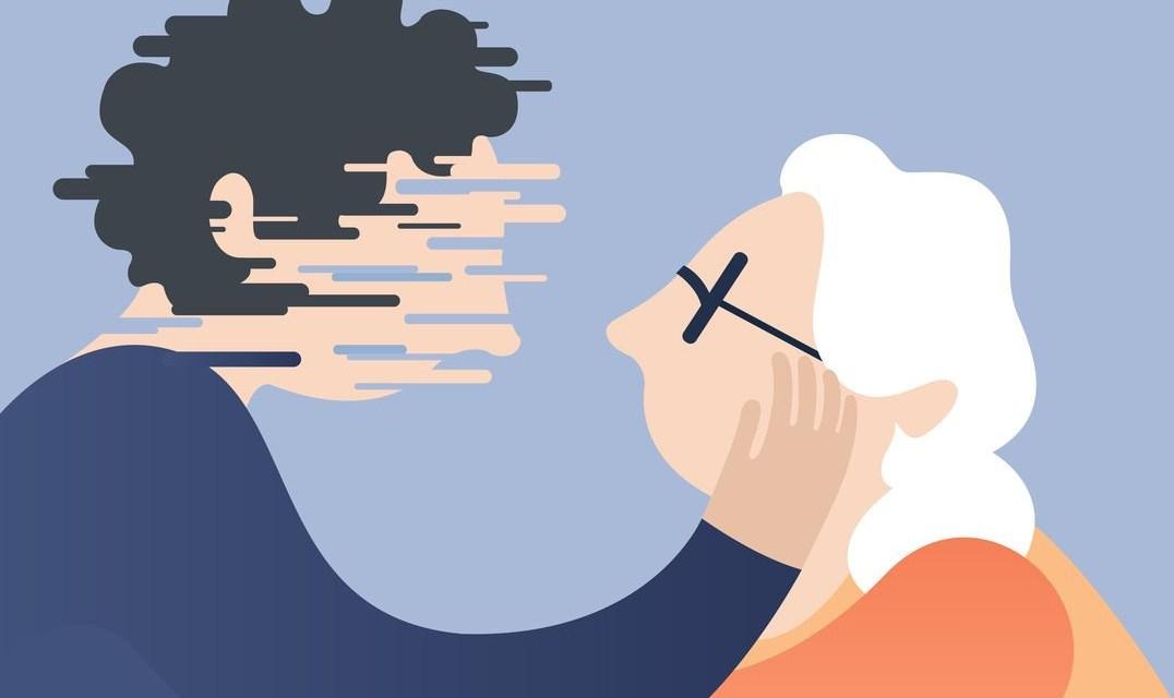 Cuba cuenta con fármaco contra el Alzheimer